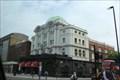 Image for The Koko Club -- Mornington Crescent, Camden, London, UK