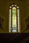 Image for Saint Peter's Parish - Northbridge MA