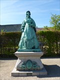 Image for Queen Caroline Amalie - Copenhagen, Denmark