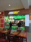 Image for Subway - Main Place Mall - Santa Ana, CA