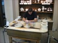 Image for Meissen Porcelain Demonstrations Workshops - Meissen, Germany