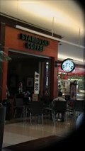 Image for Starbucks Forum Tepic  -  Tepic, Nayarit, Mexico