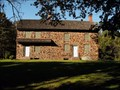 Image for Burrough-Dover House (1710) - Pennsauken, NJ