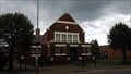 Image for Wesleyan Chapel - Ibstock, Leicestershire