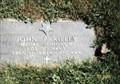 Image for John Phillip Rilley-Salem, MA