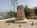 Image for Gozitan Emigree Monument - Il-Mgarr, Gozo, Malta