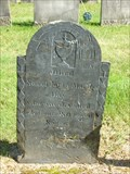 Image for Obed Day - Hatfield, MA