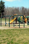 Image for Community Park Play Area - Washington, Pennsylvania