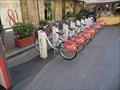 Image for Ciclopi nº5 Borgo Stretto - Pisa, Italy