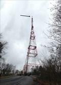 Image for IGN Pt de mesure: 42E63C2 - Bol d'Air - Ougrée (Seraing)