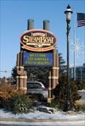Image for Fulton Steamboat Inn