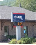 Image for Peoples Security - Susquehanna,PA