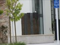 Image for Westborough Square Shopping Center Fountain - South San Francisco, CA