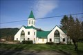 Image for Immanuel Lutheran Church — Nugents Corner, WA