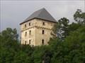 Image for Tvrz Kralovice / Kralovice Fortress