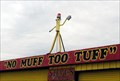 Image for STEVE, Steve's Mufflers, Bakersfield, CA
