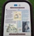 Image for Cilgerran Castle - Pembrokeshire, Wales.