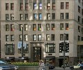 Image for Zodiacal and Greek Diety Reliefs - 520 N. Michigan Bldg., Chicago, IL