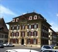 Image for Neuhaus - Zofingen, AG, Switzerland