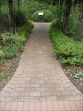 Image for Marie Selby Botanical Gardens Brick Walkway - Sarasota, FL
