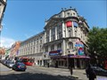 Image for Novello Theatre - Aldwych, London, UK
