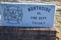 Image for Northside Vol. Fire Dept. Station 11