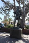 Image for Carlos III -- Los Angeles CA