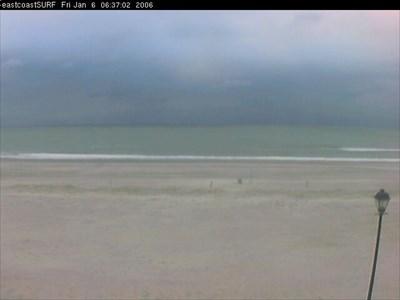 Ocean Isle Beach North Carolina Live Streaming Webcam