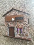 Image for The house - Barbadás, Ourense, Galicia, España