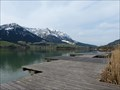 Image for Walchsee - Tirol, Austria
