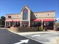 Image for Arby's - Wifi Hotspot - Palmdale, CA