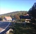 Image for Col du Bonhomme (Vosges)