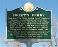 Image for Sweet's Ferry - Isle La Motte