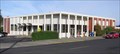 Image for Newport, OR, 97365 ~ Main Post Office
