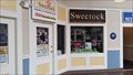Image for Sweetock - Monterey, CA