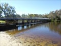 Image for Kent St Weir - Cannington,  Western Australia