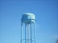 Image for Watertower, Hartford, South Dakota