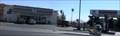 Image for 7-Eleven - 1415 Fremont - Las Vegas, NV