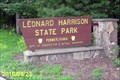 Image for Leonard Harrison State Park - Wellsboro, Pennsylvania