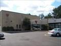 Image for Monroe Family YMCA - Monroe, Michigan