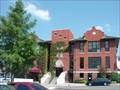 Image for Bellview School - Tulsa, OK, USA