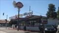 Image for Dairy Queen - Pacheco - Los Banos, CA