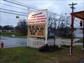Image for Moogies World Famous Hickory Smoked Wings and BBQ