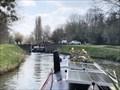 Image for Écluse 42 - Villiers - Canal du Nivernais - Villiers-Sur-Yonne - France