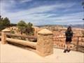 Image for Navajo Loop Trail - Bryce, UT