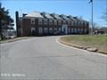 Image for Massachusetts State Police Framingham  Barracks (Sta. H-2) - Framingham, MA