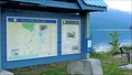 Image for Slocan Valley Rail Trail Northern Trailhead - Slocan City, BC
