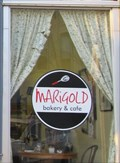 Image for Marigold Cafe Bakery -- Atchison KS