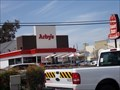 Image for Arby's - 19051 Brookhurst St - Huntington Beach, CA