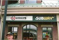 Image for Subway - Gateway Travel Plaza - Breezewood, PA